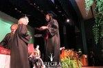 May Graduation 2014 (356 of 273)