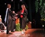 May Graduation 2014 (357 of 273)
