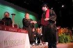 May Graduation 2014 (358 of 273)