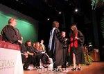May Graduation 2014 (359 of 273)