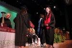 May Graduation 2014 (360 of 273)