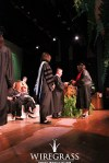 May Graduation 2014 (361 of 273)