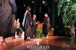 May Graduation 2014 (362 of 273)
