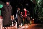 May Graduation 2014 (363 of 273)