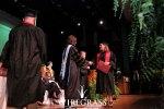 May Graduation 2014 (364 of 273)