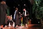 May Graduation 2014 (365 of 273)