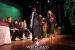 May Graduation 2014 (367 of 273)