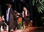 May Graduation 2014 (368 of 273)