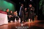 May Graduation 2014 (369 of 273)