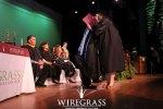 May Graduation 2014 (370 of 273)