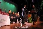 May Graduation 2014 (371 of 273)