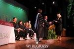 May Graduation 2014 (372 of 273)