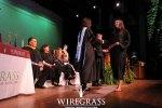 May Graduation 2014 (373 of 273)