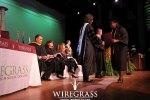 May Graduation 2014 (374 of 273)