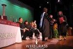 May Graduation 2014 (376 of 273)