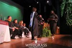 May Graduation 2014 (377 of 273)