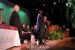 May Graduation 2014 (380 of 273)