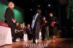 May Graduation 2014 (381 of 273)