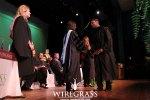May Graduation 2014 (382 of 273)