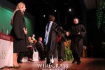 May Graduation 2014 (383 of 273)