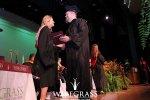 May Graduation 2014 (384 of 273)