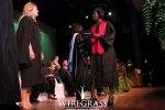May Graduation 2014 (385 of 273)