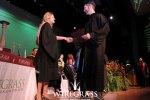 May Graduation 2014 (386 of 273)