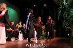 May Graduation 2014 (387 of 273)