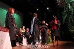 May Graduation 2014 (388 of 273)