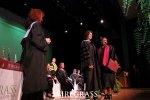 May Graduation 2014 (389 of 273)