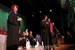 May Graduation 2014 (390 of 273)