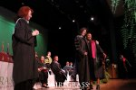 May Graduation 2014 (391 of 273)