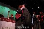 May Graduation 2014 (392 of 273)