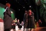 May Graduation 2014 (393 of 273)