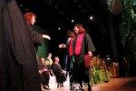 May Graduation 2014 (394 of 273)