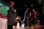 May Graduation 2014 (395 of 273)