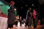 May Graduation 2014 (398 of 273)