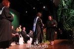 May Graduation 2014 (400 of 273)