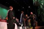 May Graduation 2014 (401 of 273)