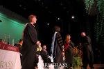 May Graduation 2014 (403 of 273)