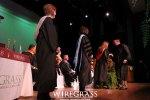 May Graduation 2014 (404 of 273)
