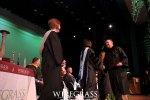 May Graduation 2014 (405 of 273)