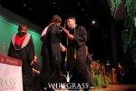 May Graduation 2014 (407 of 273)