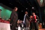 May Graduation 2014 (408 of 273)