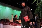 May Graduation 2014 (413 of 273)