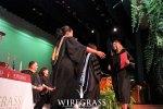 May Graduation 2014 (414 of 273)