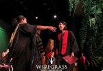 May Graduation 2014 (416 of 273)