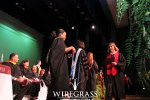May Graduation 2014 (420 of 273)