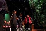 May Graduation 2014 (421 of 273)