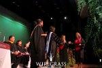 May Graduation 2014 (422 of 273)